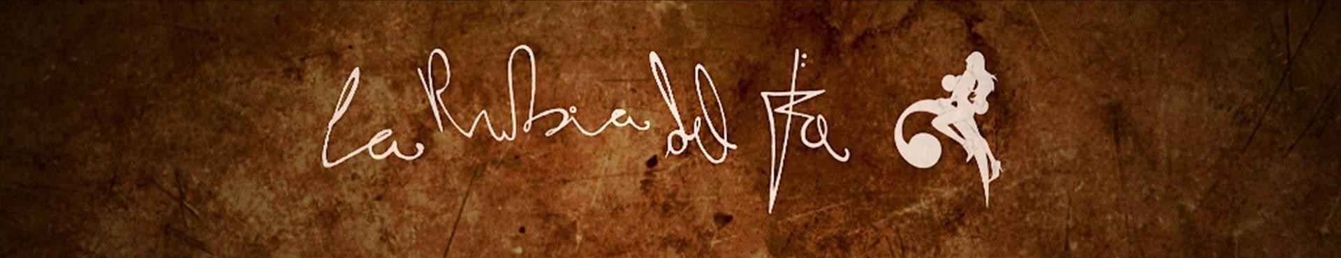pagina-musica-logo-marron-1920